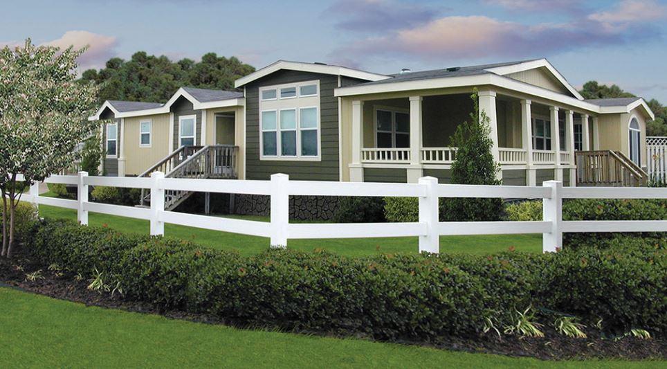 Mobile Home Parks we serve | Legacy Escrow Service, Inc