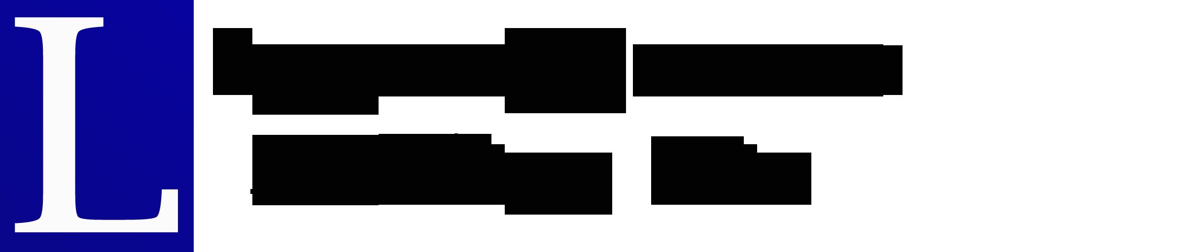 Legacy Escrow Service, Inc.